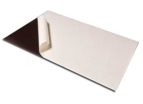 plaque magn tique adh sive 0 5mm x 2 tout creer. Black Bedroom Furniture Sets. Home Design Ideas