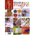 Magazine Artemio Imagine n°11