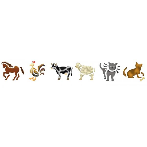 pochoirs-enfant-animaux-ferme.jpg