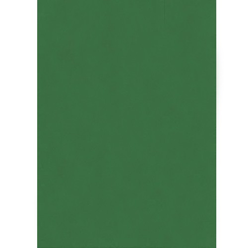 mousse caoutchouc vert mousse 20x30cm. Black Bedroom Furniture Sets. Home Design Ideas