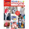 Magazine Artemio Imagine n°28