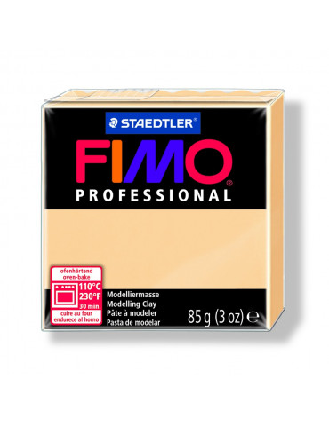Fimo Professional Champagne 85g