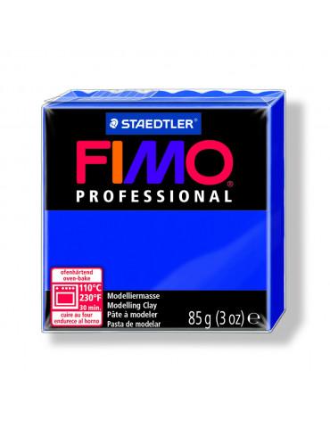 Fimo Professional Ultramarine 85g