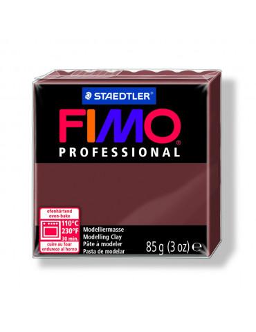 Fimo Professional Chocolat 85g