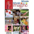 Magazine Artemio Imagine n°12