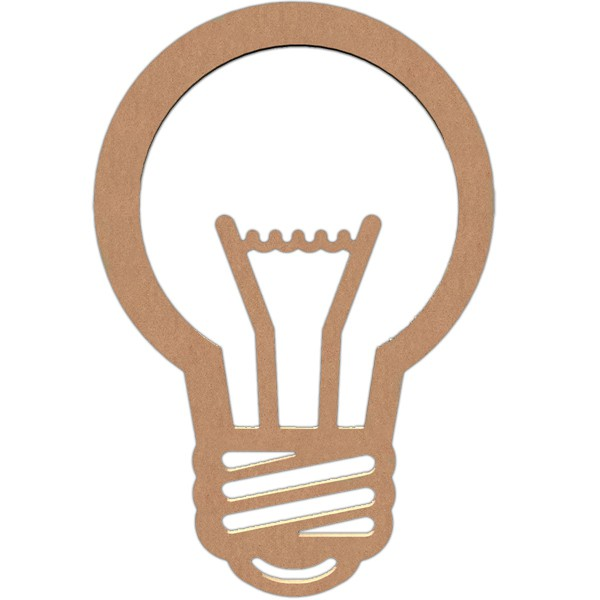 support bois d corer gomille ampoule ajour e 38 cm. Black Bedroom Furniture Sets. Home Design Ideas