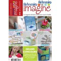 Magazine Artemio Imagine n°8