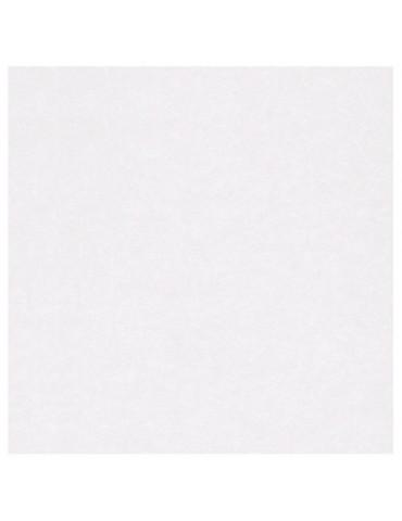 Feutrine épaisse 2mm Blanc - 30x30 cm