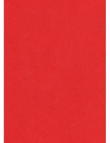 Caoutchouc souple rouge x10