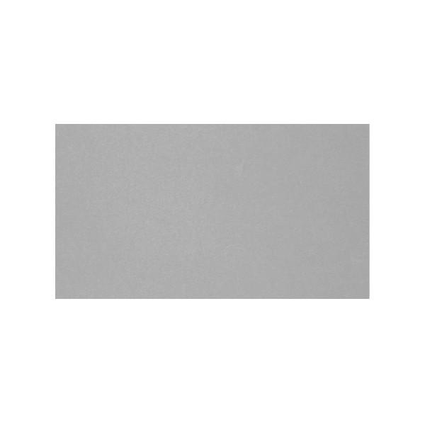feutrine adh sive grise 10 coupons 45x25 cm tout creer. Black Bedroom Furniture Sets. Home Design Ideas