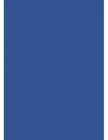Caoutchouc souple bleu x10