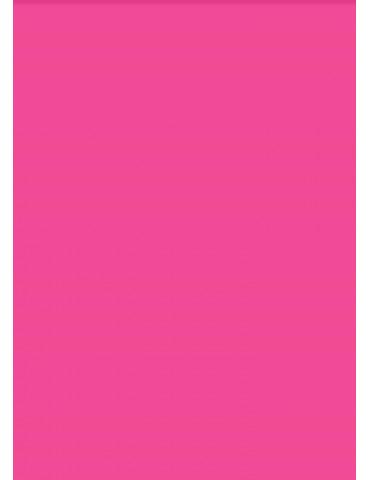 Caoutchouc souple Pink x10