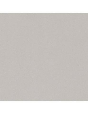 Rouleau velours adhésif gris 5m