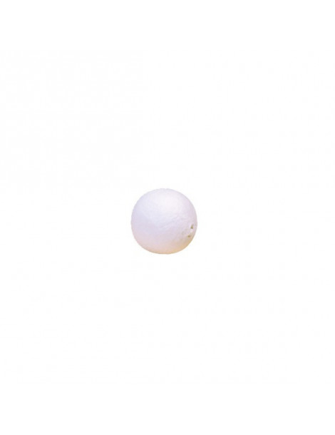 Boules cellulose 18mm x100