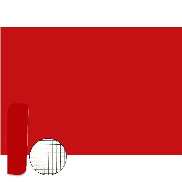 feutrine autocollante rouleau feutrine adh sive rouge 0 45x5m. Black Bedroom Furniture Sets. Home Design Ideas