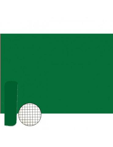 ROULEAU feutrine adhésive vert 5m