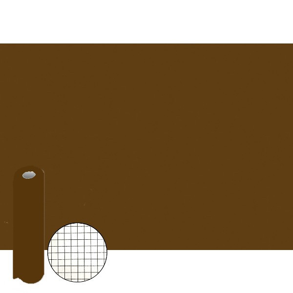 rouleau feutrine adh sive marron 5m. Black Bedroom Furniture Sets. Home Design Ideas