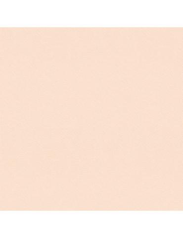 Feuille simili cuir Crème - 30x30cm - Artemio