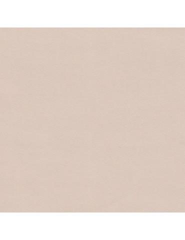 Feuille simili cuir Beige - 30x30cm - Artemio