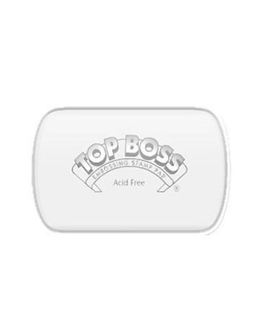 Encreur Top boss clear