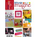 Magazine Artemio Imagine n°15