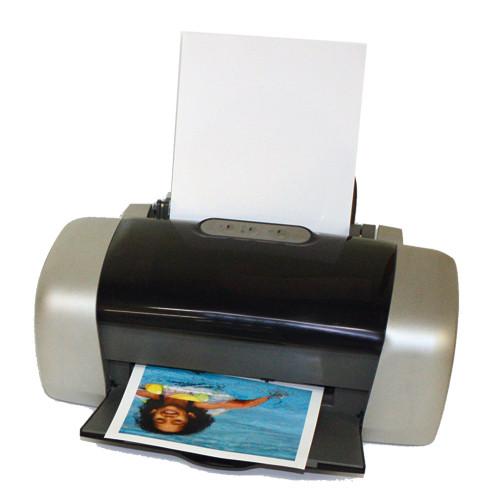 papier aimant papier magn tique imprimable 5 feuilles a4. Black Bedroom Furniture Sets. Home Design Ideas