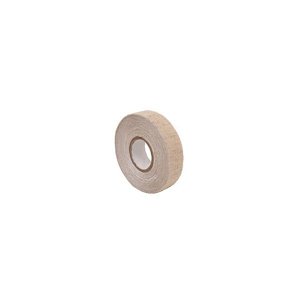 Ruban tissu adh sif lin naturel tout creer for Rubans adhesifs decoratifs