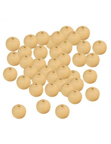 perles-bois-20mm-x50