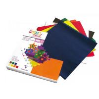 Papiers créatifs