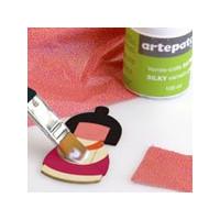 Artepatch - Papiers décoratifs à coller