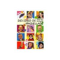Livres créatifs pour enfants