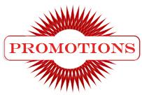 Loisirs créatifs en promotion
