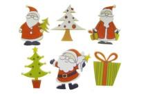 Loisirs créatifs Noël