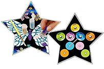 Kits loisirs créatifs enfants