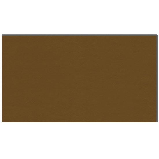 feutrine adh sive marron 10 coupons de 45x25 cm tout creer. Black Bedroom Furniture Sets. Home Design Ideas
