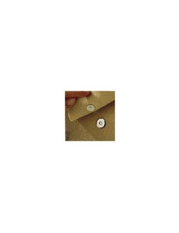 Fermeture magnétique 18mm