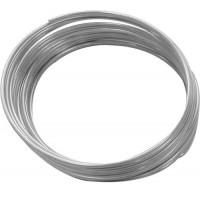 Fils aluminium 1,5mm