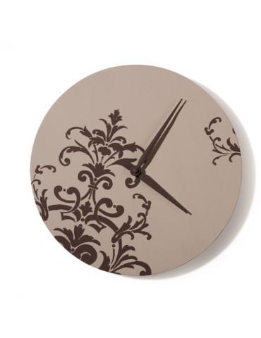 Horloge déco