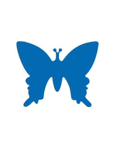 Perforatrice papillon - 2,5 cm