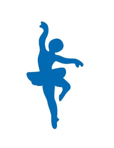 Perforatrice ballerine -...