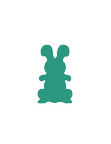 Perforatrice lapin 1 - 1,6 cm