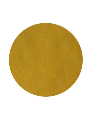 Papier de soie or x8