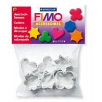 Emporte-pièces Fimo