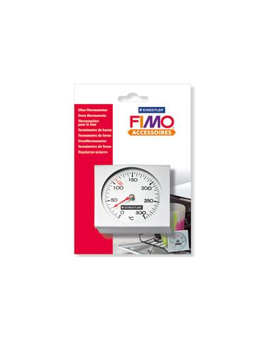 Thermomètre FIMO