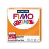 Fimo Kids orange 42g