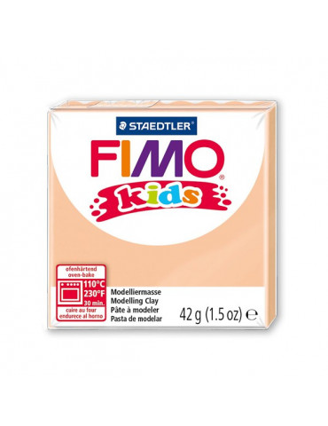 Fimo Kids chair 42g