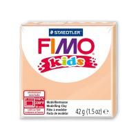 Fimo Kids chair 42g