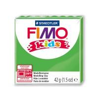 Fimo Kids Vert foncé n°5