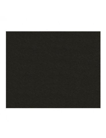 Feutrine 1mm noir x12