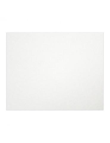 ROULEAU Feutrine blanc 10m